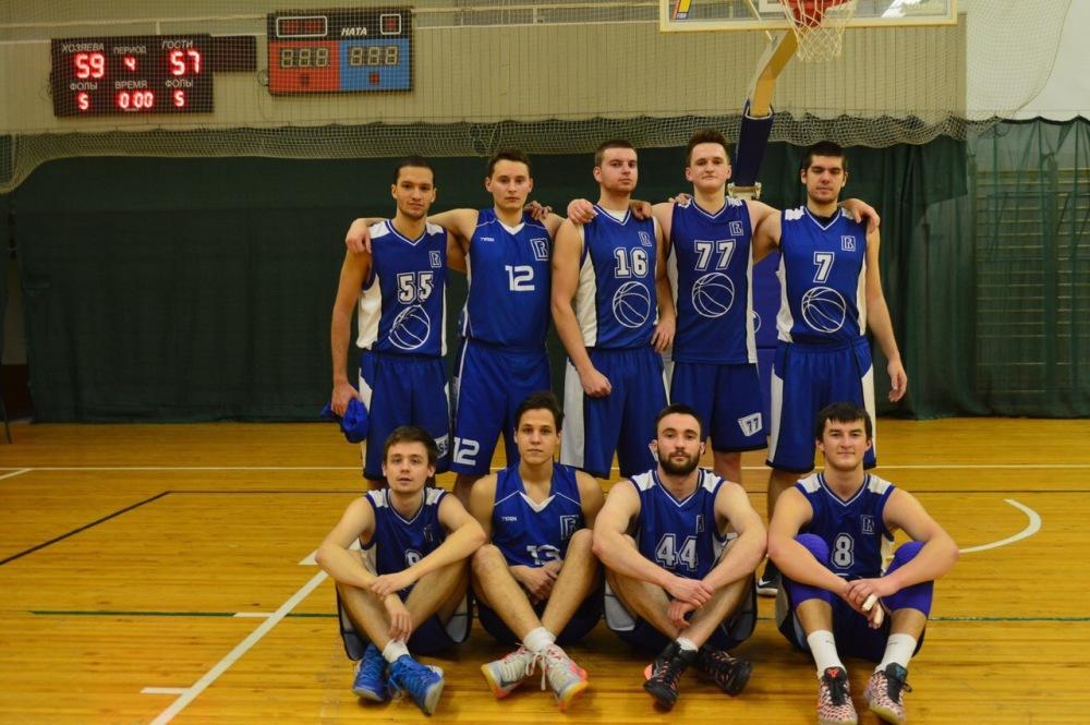 Баскетбольные клубы г москвы вакансии промоутера в ночной клуб москва